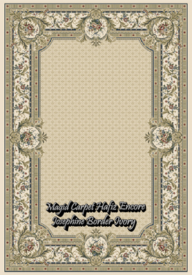 HZE josephine border ivory.png