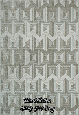 Quin Collection 41009-7121 gray.png