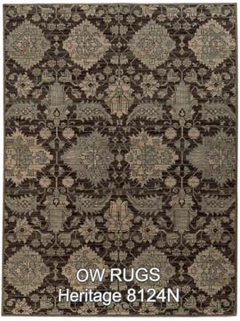 OW RUGS Heritage 8124N.jpg