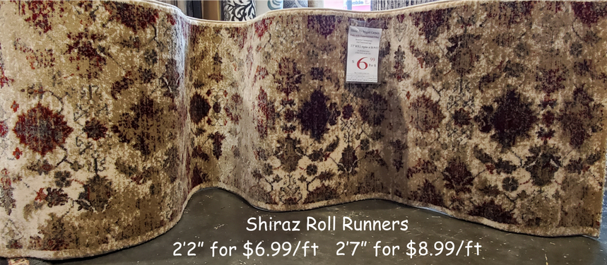 shiraz roll 1.png