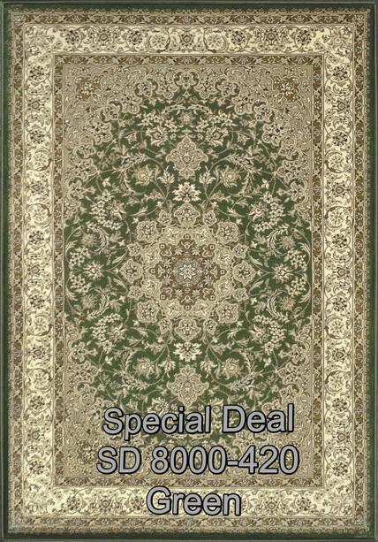 special deal sd 8000-420 green.jpg