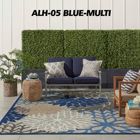 Aloha ALH05 blue-multi.jpg