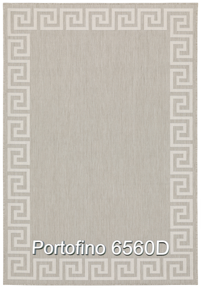 OW RUGS POTOFINO 6560D.png
