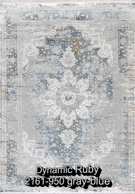 Dynamic Rugs Ruby 2161-950 gray-blue.jpg