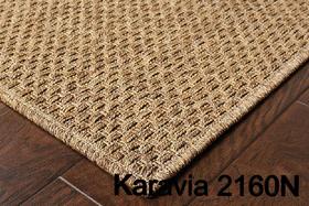 KARAVIA 2160N C.png