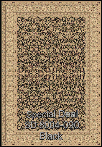special deal sd 8004-090 black.jpg