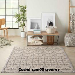 Cozml_czm03 cream r.jpg