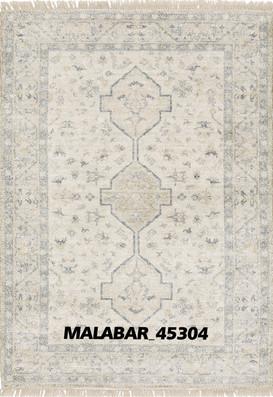 MALABAR_45304.jpg