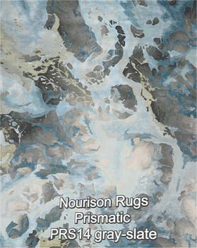 Nourison Prismatic prs14 gray-slate.jpg