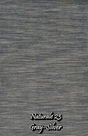 Naturale 23 gray-silver.png