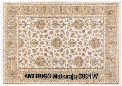 MAHARAJA 5091W.png