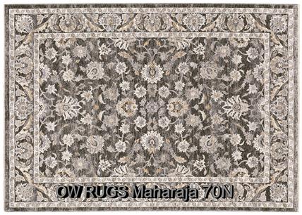 MAHARAJA 70N.png