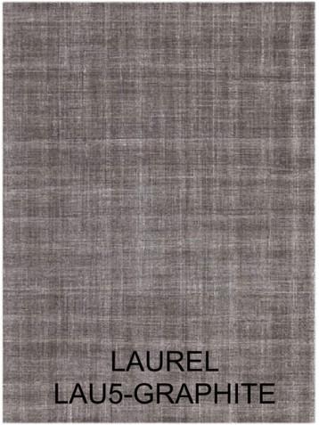 LAUREL LAU-5.jpg
