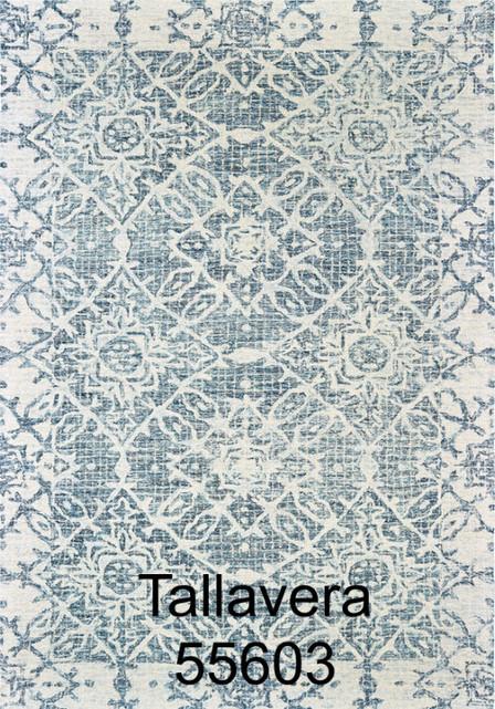 Tallavera 55603.jpg