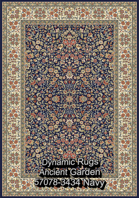Dynamic Rugs AG 57078-3434 navy.jpg