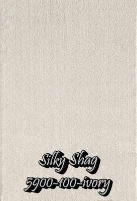 Silky Shag 5900-100.jpg