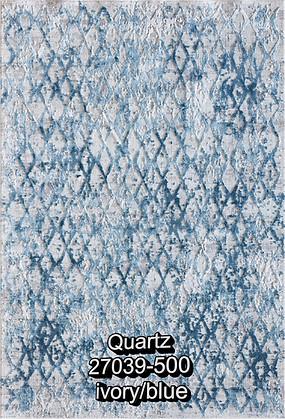 quartz 27039-500.jpg