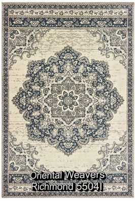 oriental weavers richmond  5504i.jpg