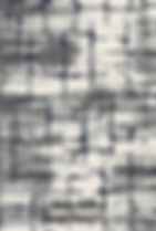 nml-863 grey-navy1.png
