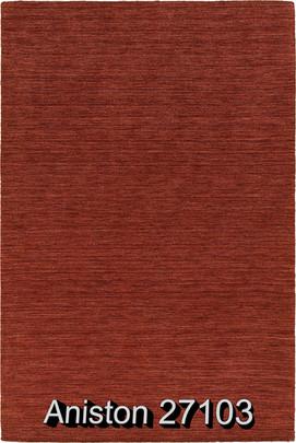 oriental weavers aniston 27103.jpg