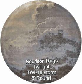 Nourison TWI-18 storm 8 round.jpg