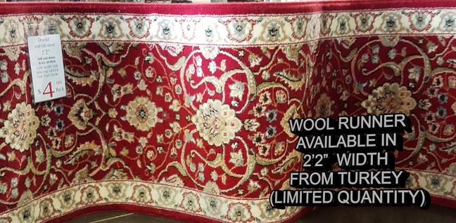 wool red.jpg