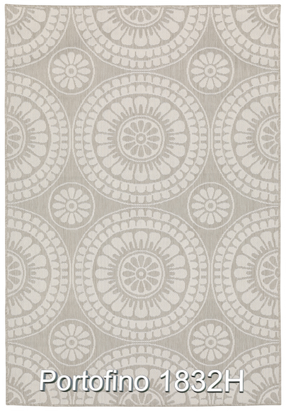 OW RUGS POTOFINO 1832H.png