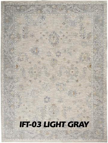 INFINITE IFT-03 LIGHT GRAY.jpg