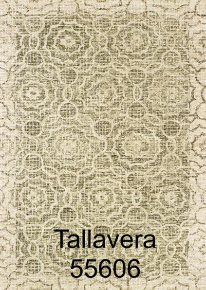 Tallavera 55606.jpg