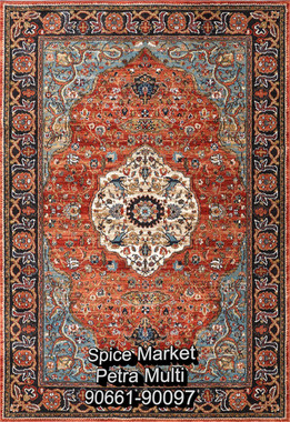 karastan spice market  petra multi.jpg