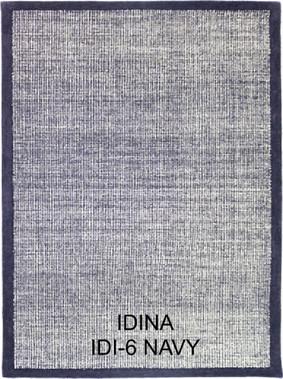 IDINA IDA-6.jpg