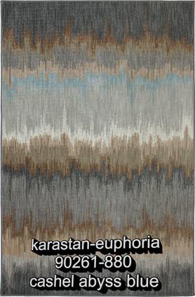 karastan euphoria cashel abyss blue.jpg