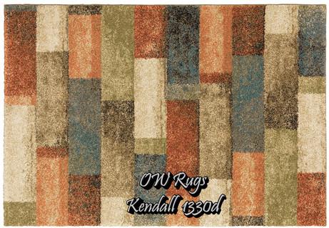ORIENTAL WEAVERS KENDALL-1330d.jpg