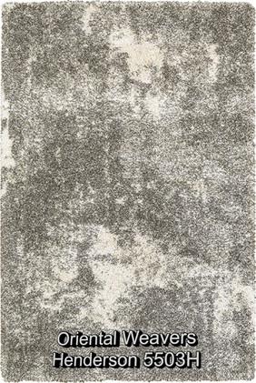 oriental weavers henderson 5503h.jpg