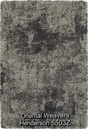 oriental weavers henderson 5503z.jpg