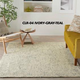 Colorado CLR-04 IVORY-GRAY-TEAL.jpg