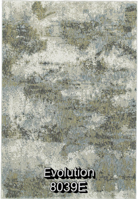 oriental weavers evolution 8039e.jpg