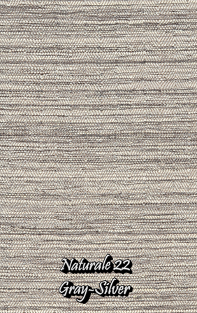 Naturale 22 gray-silver.png