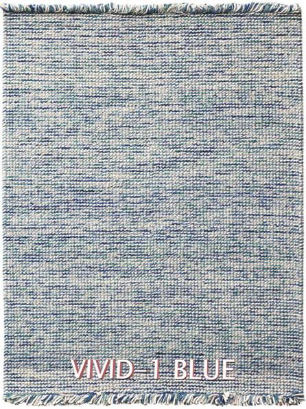 VIVID-1 BLUE.jpg