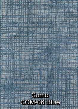 momeni  como com-06 blue.jpg