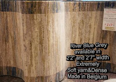 River Blue Grey.png