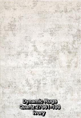 Quatrz 27061-100.jpg