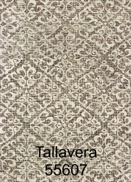 Tallavera 55607.jpg