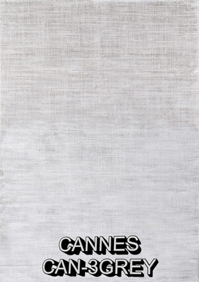 Momeni Cannes CAN-3 grey.jpg