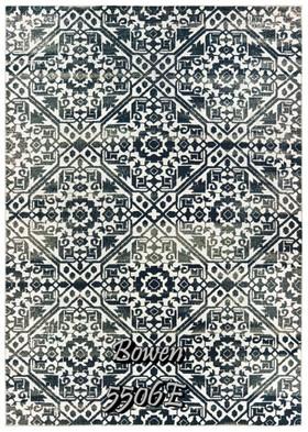 oriental weavers bowen 5506e.jpg