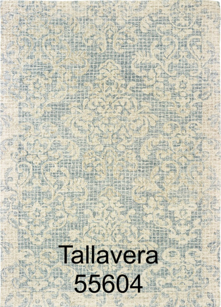 Tallavera 55604.jpg