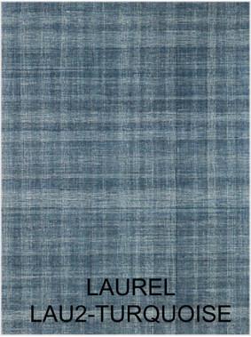 LAUREL LAU-2.jpg