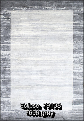 DYNAMIC RUGS eclipse Eclipse-79138-7696.