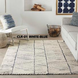 Colorado CLR-01 WHITE-BLUE.jpg