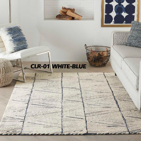 Colorado CLR-01 WHITE-BLUE.jpg